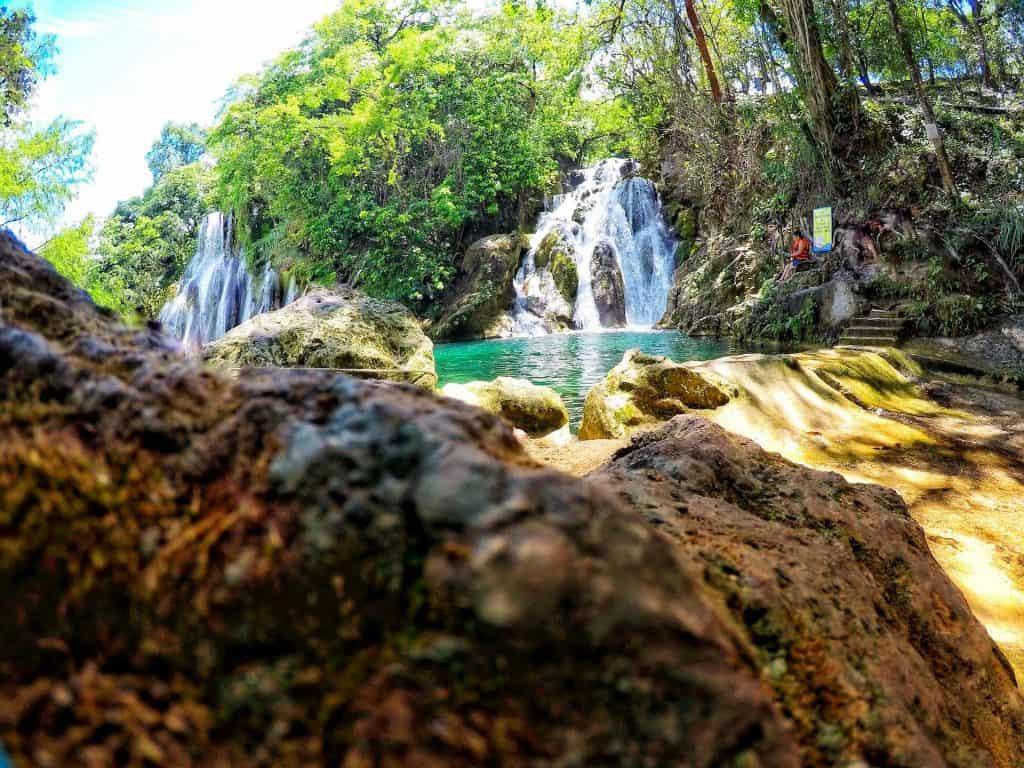 Mx Xpediciones tours en la Huasteca Potosina 2019
