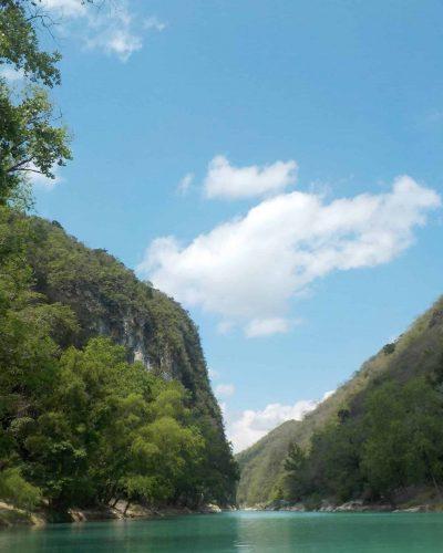 Tour en la Huasteca Potosina 2020 Aventura Light (1)