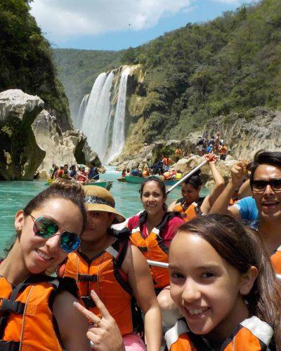Tour en la Huasteca Potosina 2020 Aventura Light (3)