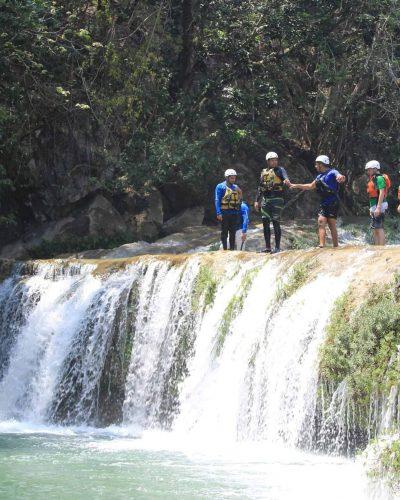 Tour en la Huasteca Potosina 2020 Eco Aventura Huasteca (3)