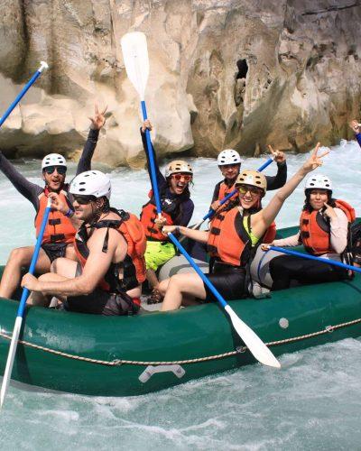 Tour en la Huasteca Potosina 2020 Eco Aventura Huasteca (5)