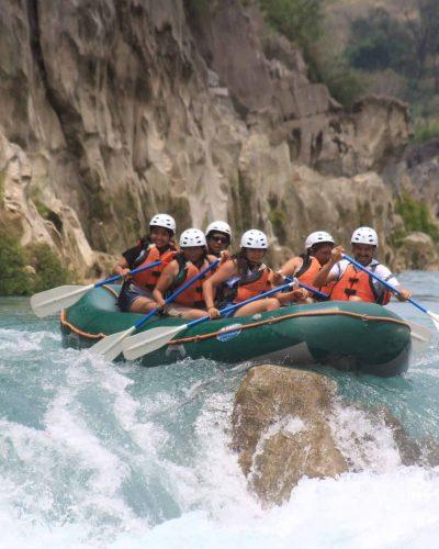 Tour en la Huasteca Potosina 2020 Eco Aventura Huasteca (6)