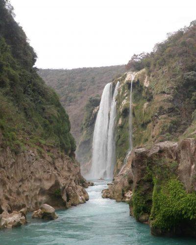 Tour en la Huasteca Potosina 2020 Eco Aventura Huasteca (7)