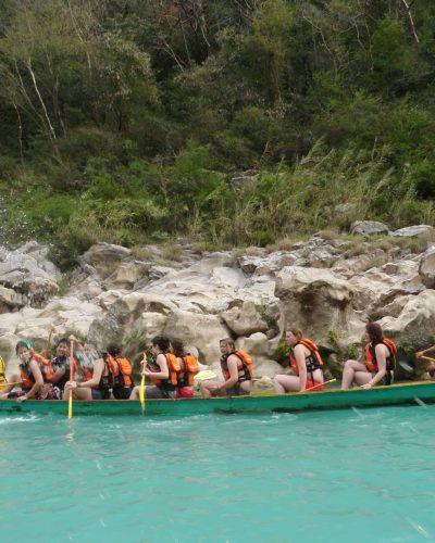 Tour en la Huasteca Potosina 2020 Eco Aventura Huasteca (9)