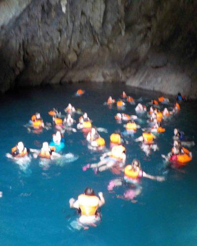 Tour en la Huasteca Potosina 2020 Experiencia Huasteca (1)
