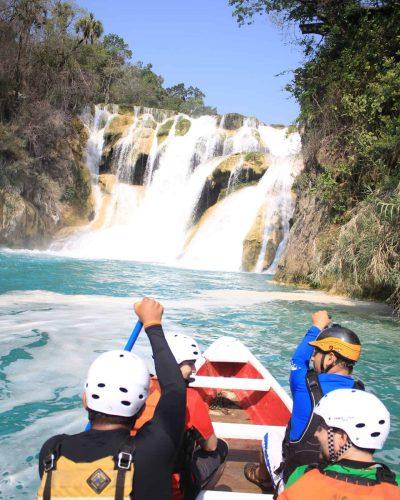 Tour en la Huasteca Potosina 2020 Experiencia Huasteca (10)