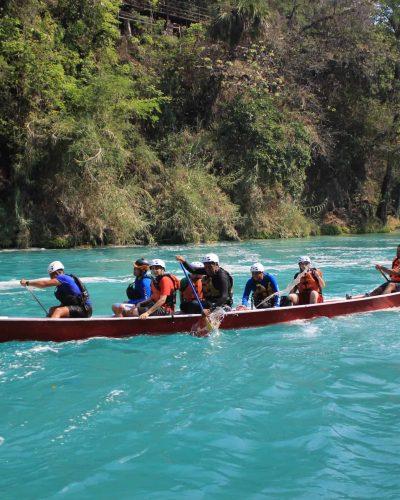 Tour en la Huasteca Potosina 2020 Experiencia Huasteca (11)