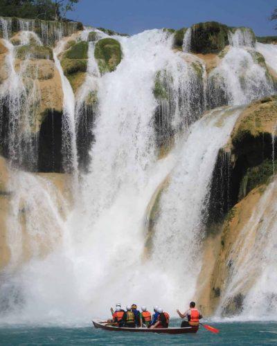 Tour en la Huasteca Potosina 2020 Experiencia Huasteca (12)