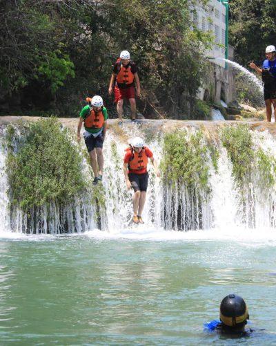Tour en la Huasteca Potosina 2020 Experiencia Huasteca (17)