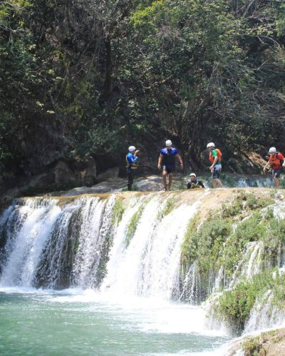 Tour en la Huasteca Potosina 2020 Experiencia Huasteca (18)
