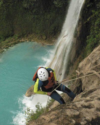 Tour en la Huasteca Potosina 2020 Experiencia Huasteca (19)