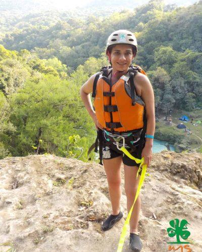 Tour en la Huasteca Potosina 2020 Experiencia Huasteca (2)