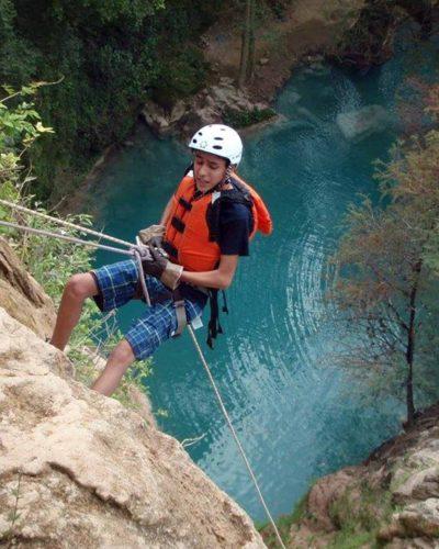 Tour en la Huasteca Potosina 2020 Experiencia Huasteca (20)