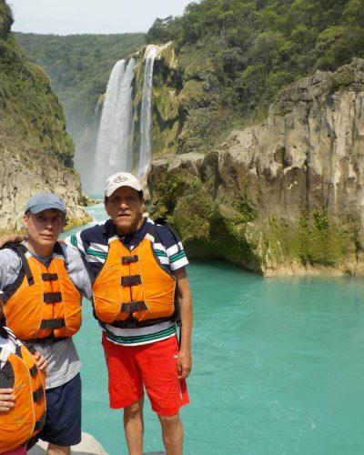Tour en la Huasteca Potosina 2020 Experiencia Huasteca (3)