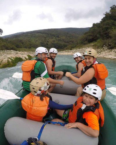 Tour en la Huasteca Potosina 2020 Experiencia Huasteca (4)