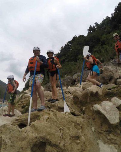 Tour en la Huasteca Potosina 2020 Experiencia Huasteca (5)