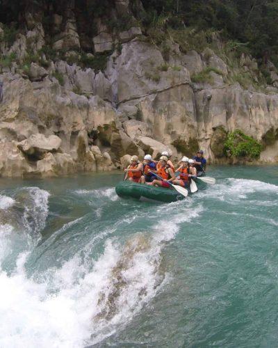 Tour en la Huasteca Potosina 2020 Experiencia Huasteca (6)