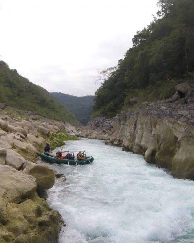 Tour en la Huasteca Potosina 2020 Experiencia Huasteca (7)