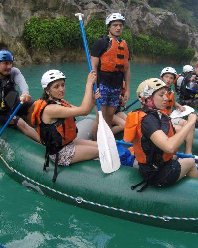 Tour en la Huasteca Potosina 2020 Experiencia Huasteca (8)