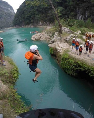 Tour en la Huasteca Potosina 2020 Experiencia Huasteca (9)