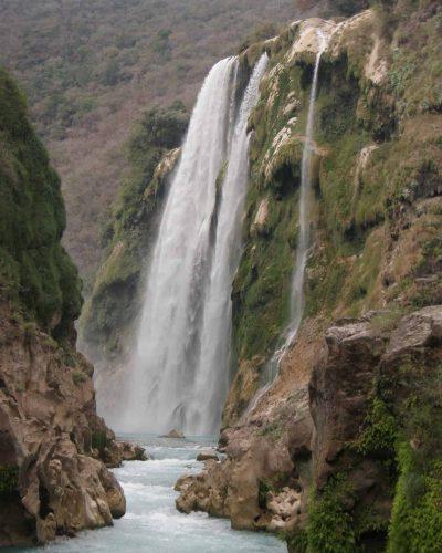 Tour en la Huasteca Potosina 2020 Huasteca Especial (11)