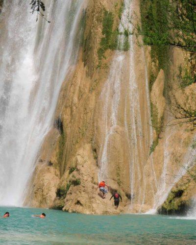 Tour en la Huasteca Potosina 2020 Huasteca Especial (12)