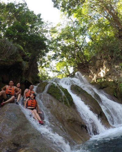 Tour en la Huasteca Potosina 2020 Huasteca Especial (4)
