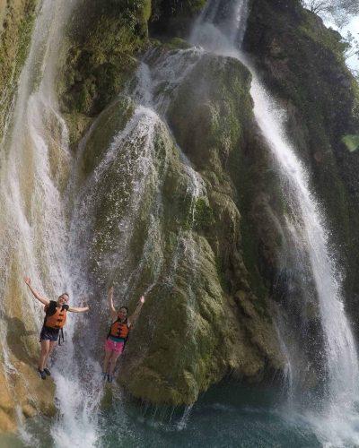 Tour en la Huasteca Potosina 2020 Huasteca Lo mejor (10)