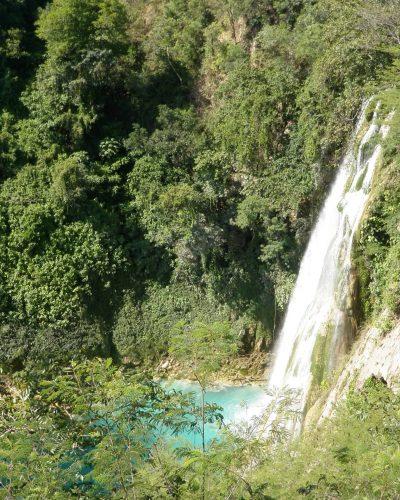 Tour en la Huasteca Potosina 2020 Huasteca Lo mejor (19)