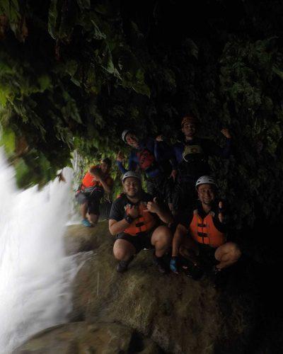 Tour en la Huasteca Potosina 2020 Huasteca Lo mejor (6)