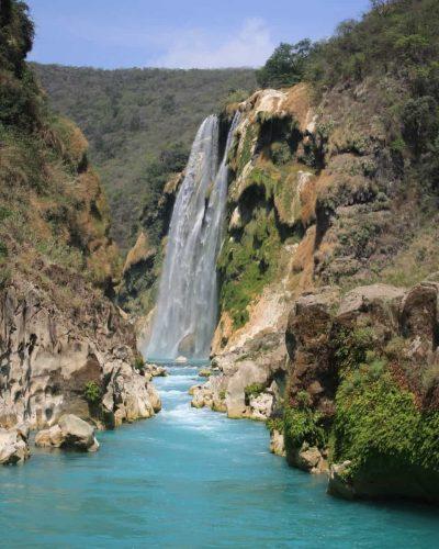 Tour en la Huasteca Potosina 2020 Huasteca Plus (10)