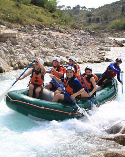 Tour en la Huasteca Potosina 2020 Huasteca Plus (13)