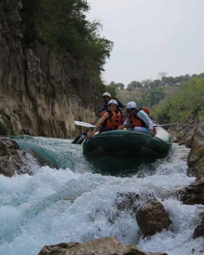 Tour en la Huasteca Potosina 2020 Huasteca Plus (14)