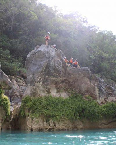 Tour en la Huasteca Potosina 2020 Huasteca Plus (15)