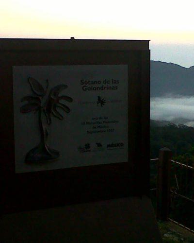 Tour en la Huasteca Potosina 2020 Huasteca Plus (17)