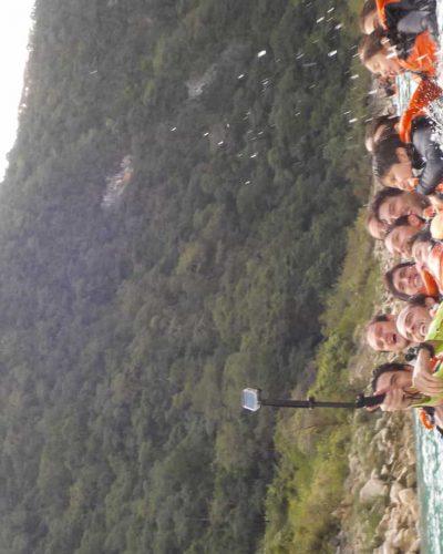 Tour en la Huasteca Potosina 2020 Huasteca Plus (7)