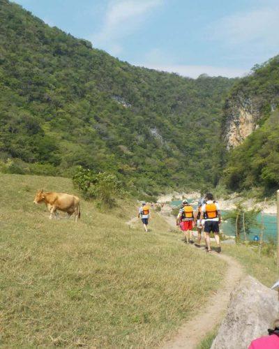 Tour en la Huasteca Potosina 2020 Huasteca Plus (8)