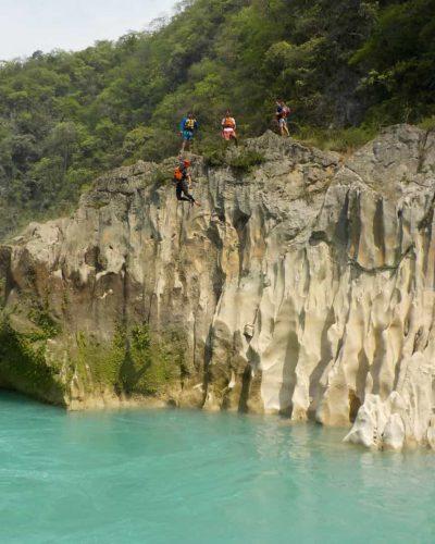 Tour en la Huasteca Potosina 2020 Huasteca Plus (9)