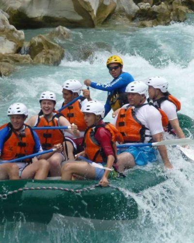 Tour en la Huasteca Potosina 2020 MS Huasteca (2)