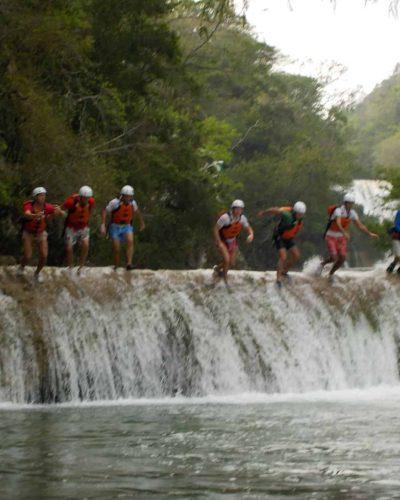 Tour en la Huasteca Potosina 2020 MS Huasteca (4)