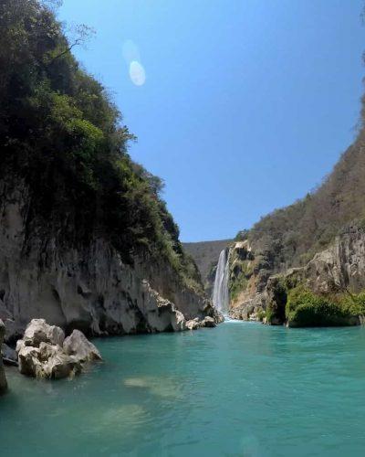 Tour en la Huasteca Potosina Huasteca Tradicional (3)